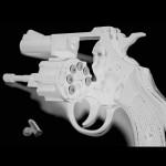 Pistolety hukowe / gazowe