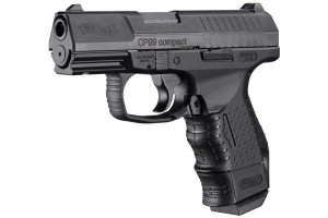 WALTHER CP99 Compact0