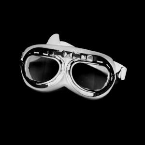 Okulary / Gogle