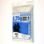 Guarder – 0,25g