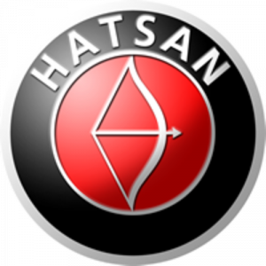 hatsan-logo