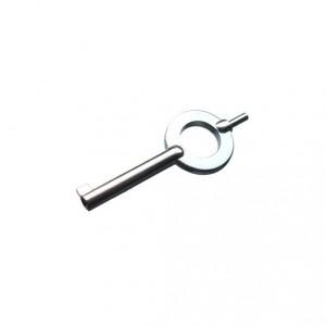 kluczyk_JC-204