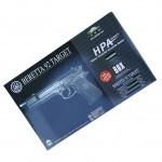 pistolet-asg-beretta-92-01