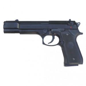 pistolet-asg-beretta-92-02