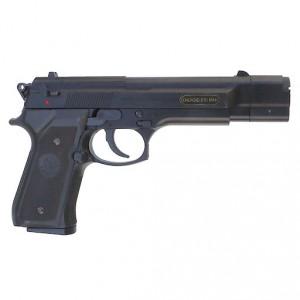 pistolet-asg-beretta-92-03a