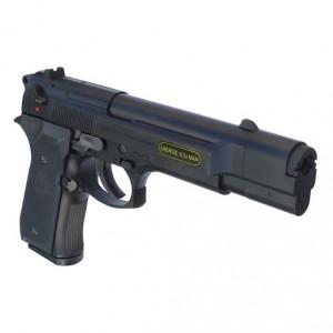 pistolet-asg-beretta-92-04