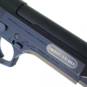 pistolet-asg-beretta-92-06