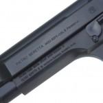 pistolet-asg-beretta-92-08