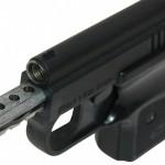 pistolet_hukowy_Start_1_magazynek
