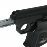 pistolet_hukowy_Start_2_maga