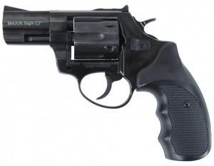 pistolet_hukowy_major_eagle_2_5