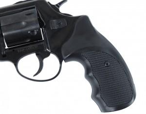 pistolet_hukowy_major_eagle_2_5cal