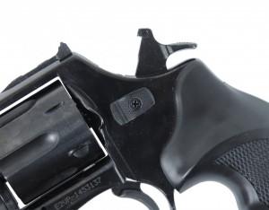 pistolet_hukowy_major_eagle_2_5cala