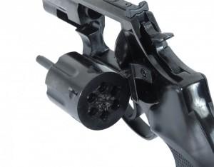 pistolet_hukowy_major_eagle_2_5magazynek