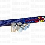 race-pistoleto-leuchtsterne-4