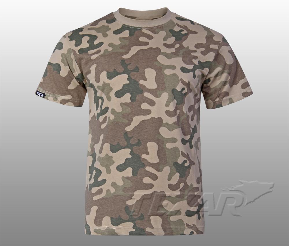 2014_08_09-43-25t-shirt pl desert