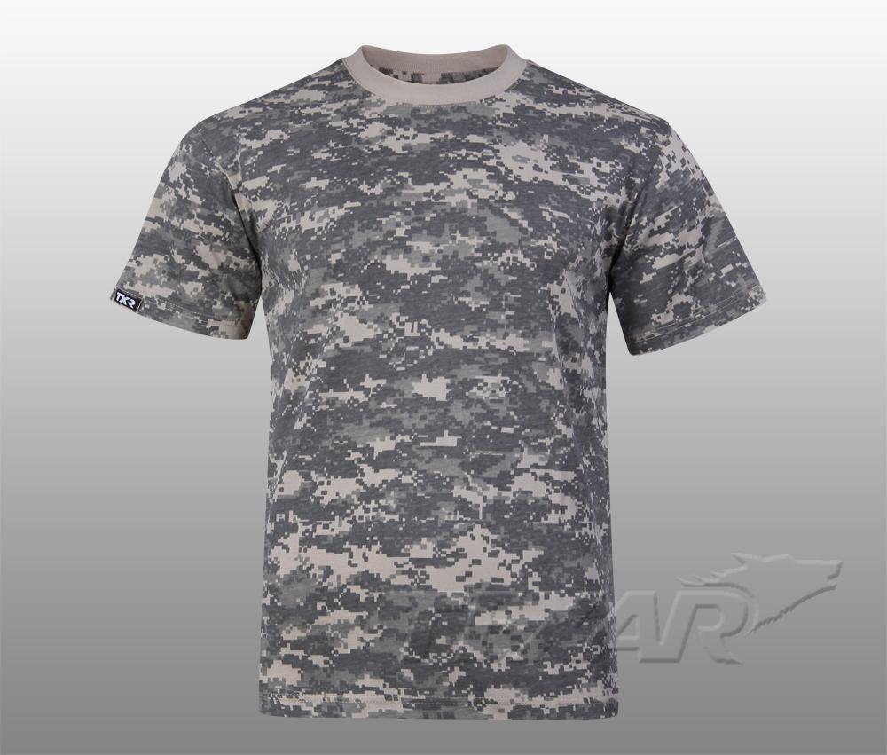 2014_08_09-43-58t-shirt ucp