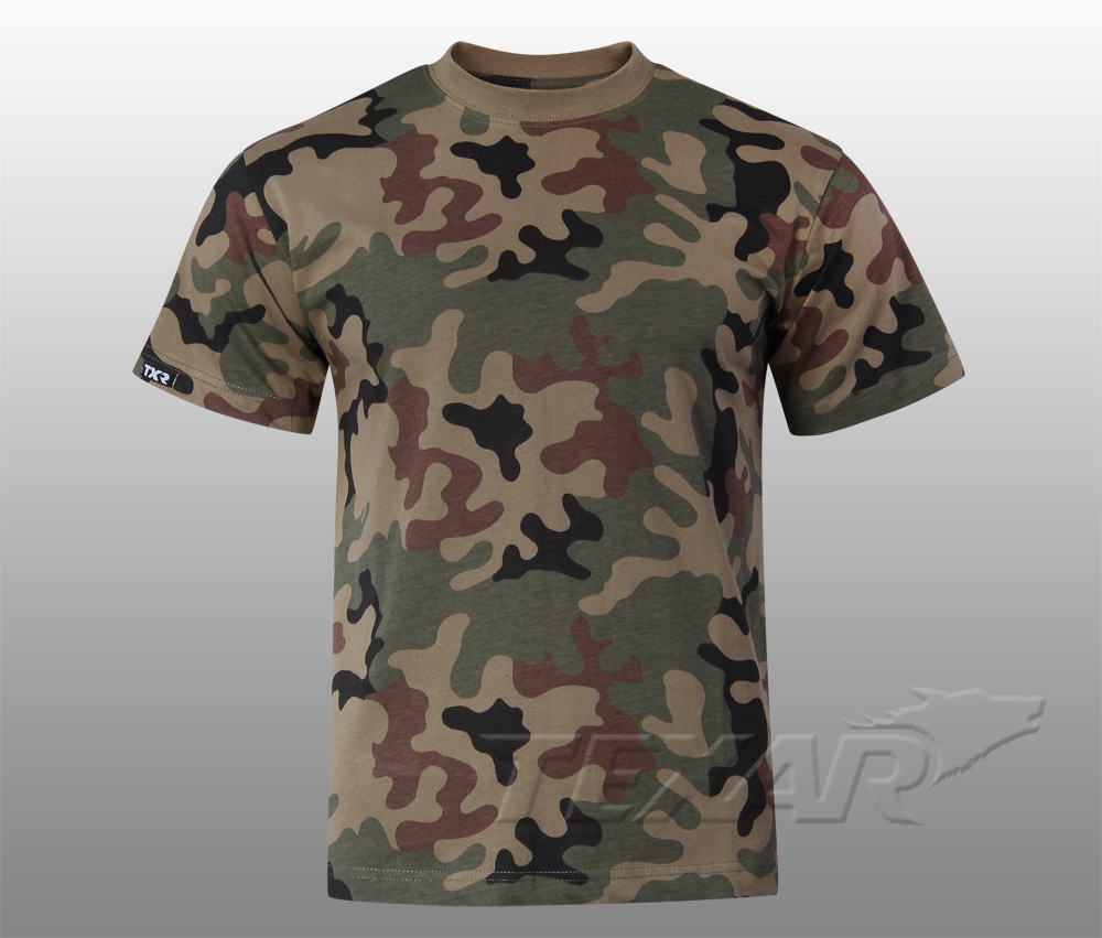 2014_08_09-44-38t-shirt pl camo