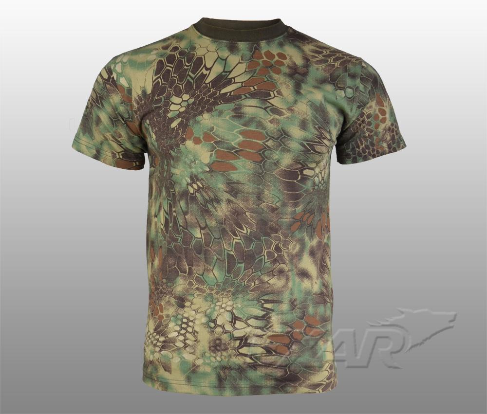2015_03_20-17-32t-shirt mandrake