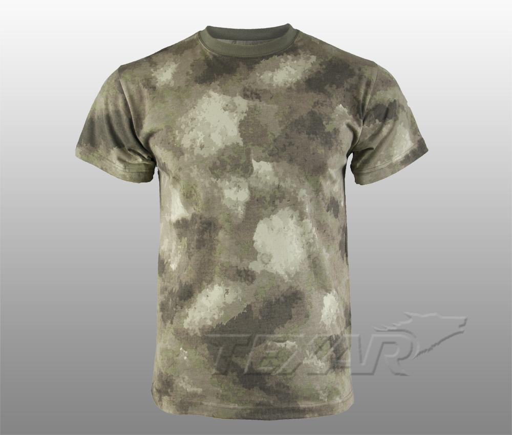 2015_03_20-58-43t-shirt a-tacs