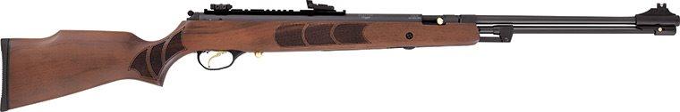 Hatsan - Torpedo 100X