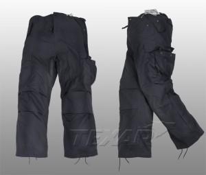 2014_09_30-10-03spodnie m65 ripstop czarne