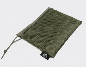 TW-FTL-PO-02 bag