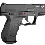 WALTHER CP99 1