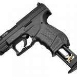 WALTHER CP99 3