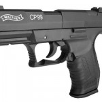 WALTHER CP990