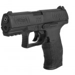 WALTHER PPQ1