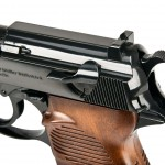 Walther P-38 1