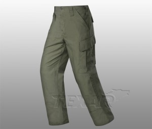 spodnie wz10 olive