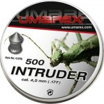 4,5 MM UMAREX INTRUDER