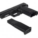 Pistolet HECKLER & KOCH HK USP_1