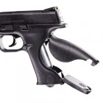Pistolet SMITH&WESSON M&P 45_0