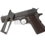 Pistolet Swiss Arms Colt P1911 Full Metal