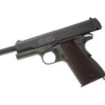 Pistolet Swiss Arms Colt P1911 Full Metal 4
