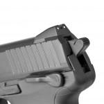 istolet Heckler & Koch HK45 4,46 mm_